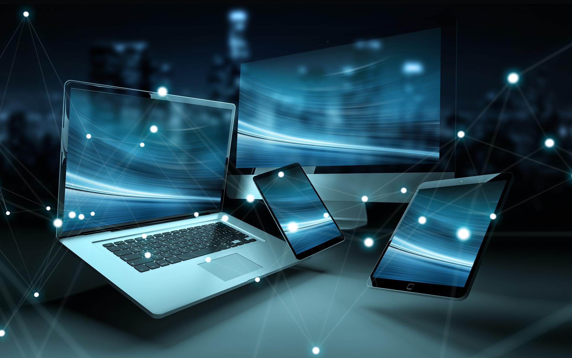Assurer ses appareils multimédia et objets connectés